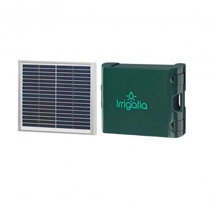 37664 irrigatia sol c120 automaticka solarni zavlaha