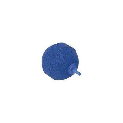 37925 aquaking vzduchovaci kamen golfovy micek 30mm