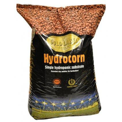 hydrocorn keramzit pro hydroponii