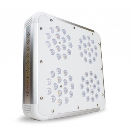 led pestebni panel BE E4 200W uvodni