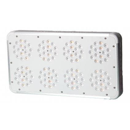led pestebni panel s prepinacem 250w be e8