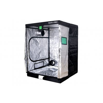 budbox pro grow tent xl plus mylar 150x150x200 1