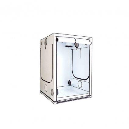 39953 homebox ambient q150 150x150x220 cm