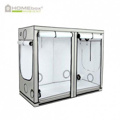 39977 homebox ambient r240 240x120x200 cm