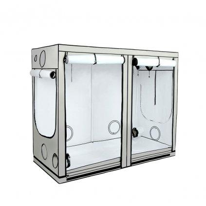 39980 homebox ambient r240 240x120x220 cm