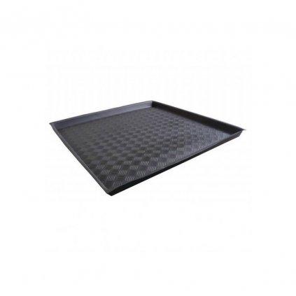Nutriculture Flexi Tray 100 Deep (100 x 100 x 10cm)
