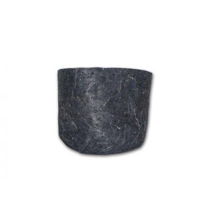 40673 root pouch textilni kvetinac 16l
