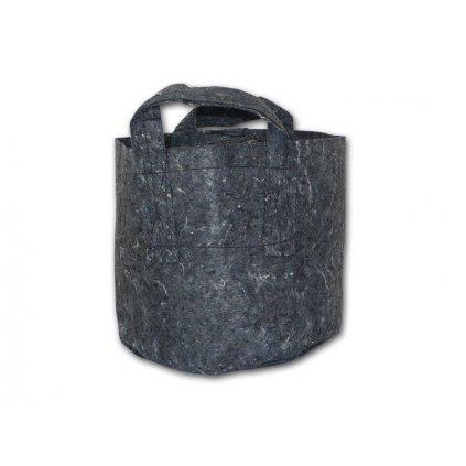40679 root pouch textilni kvetinac 30l