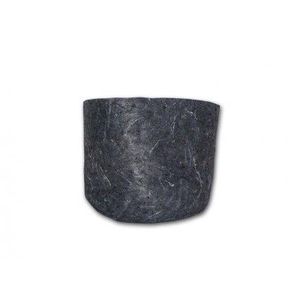 40685 root pouch textilni kvetinac 8l