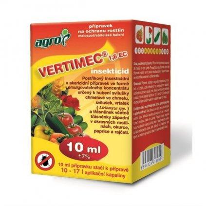 41016 agro vertimec 1 8 sc 10ml