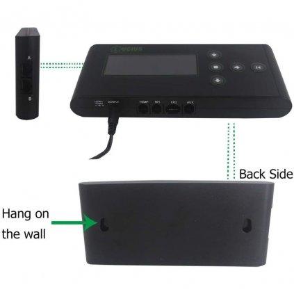 42564 lucius digitalni controller