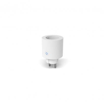 42951 nido smart plug