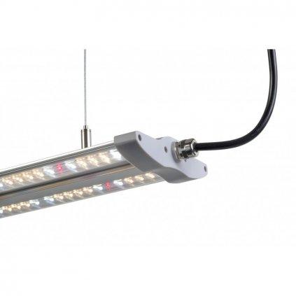 Hortimol T LED 40W 60cm FullSpectrum FSG grow svitidlo