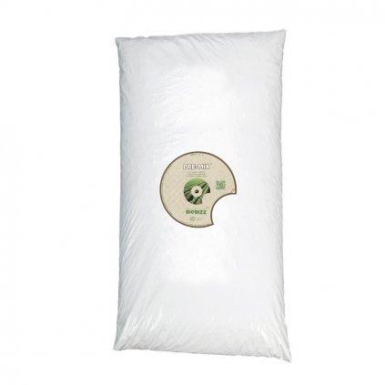 BioBizz Pre-Mix (Objem substrátu 5 l)