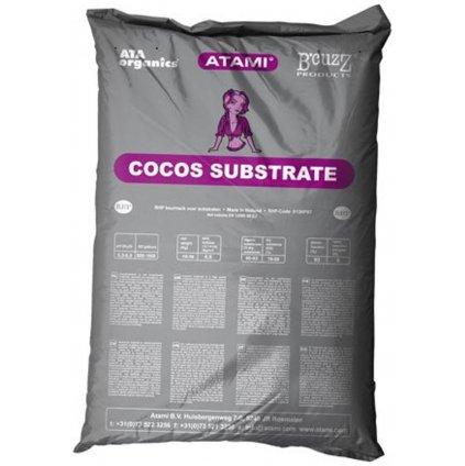 44892 1 atami cocos 50l