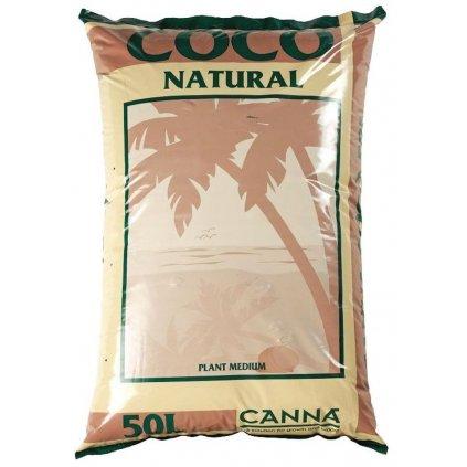 44907 1 canna coco natural bag 50l