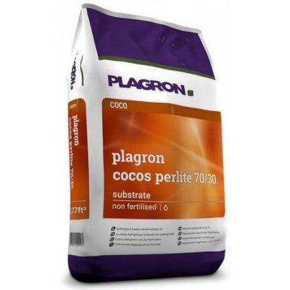 Plagron Cocos Perlite