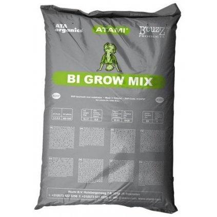 45165 1 atami bio growmix 50l