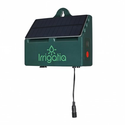 46767 irrigatia sol c12 l automaticka solarni zavlaha