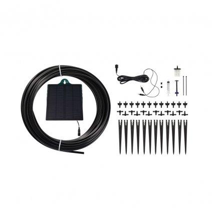 46770 irrigatia sol c24 l automaticka solarni zavlaha