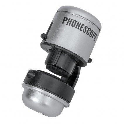 4841 phonescope mikroskop 30x