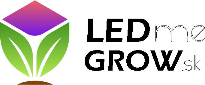 LED ME GROW