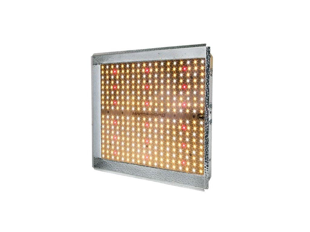 mars hydro TS1000 quantum board svitidlo pro pestovani rostlin