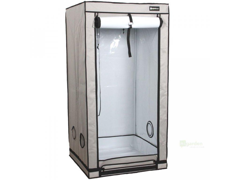 39971 homebox ambient q80 80x80x180 cm