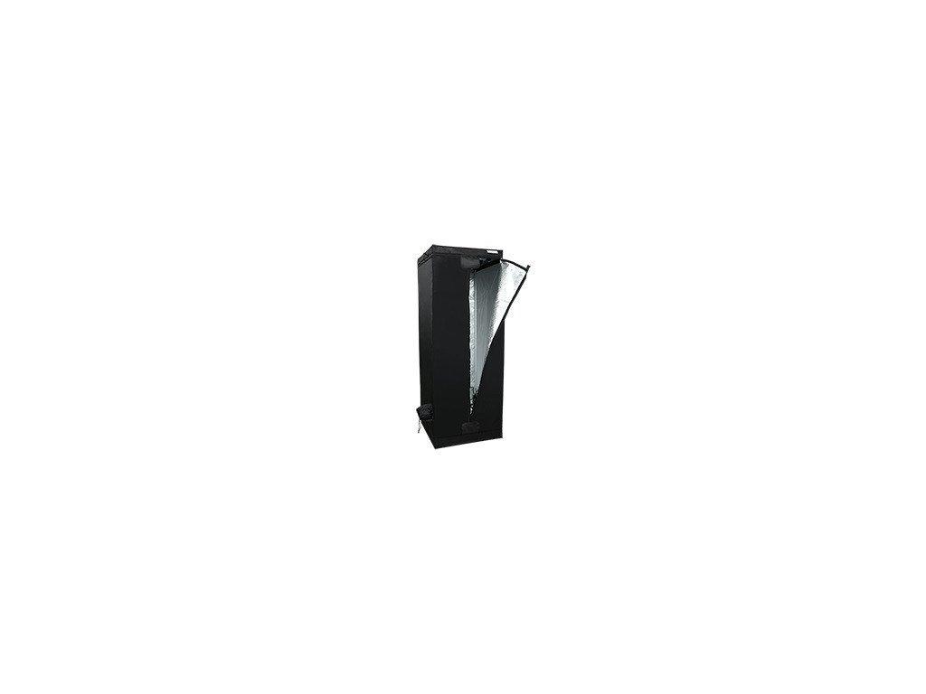 40010 1 homebox homelab 60 60x60x160 cm