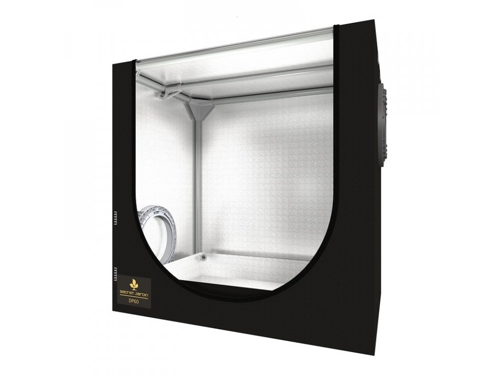 40163 1 secret jardin dark propagator 60x40x60 cm rev 4 0