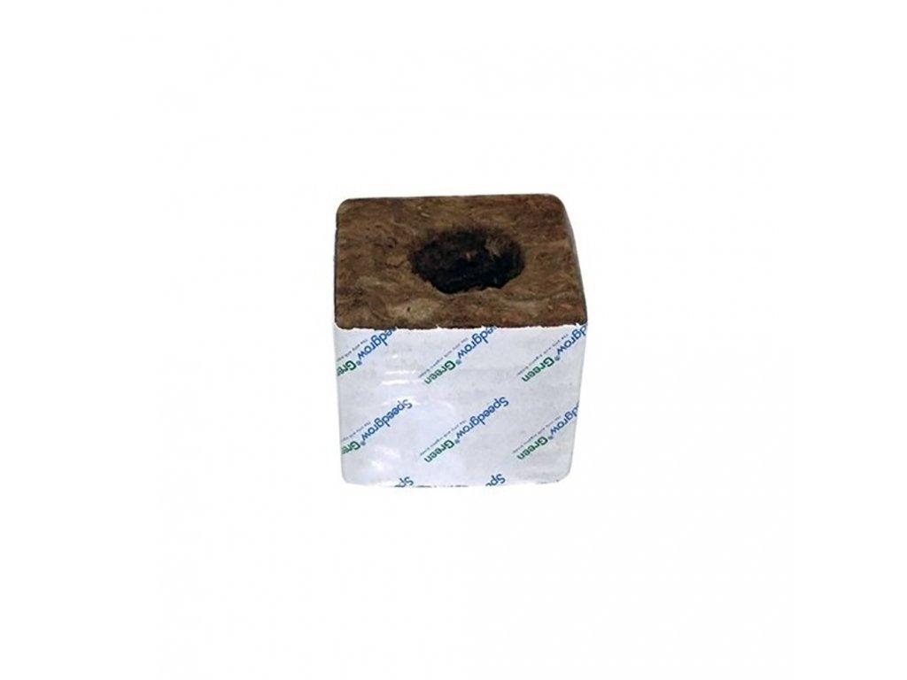 44979 1 agra wool starting block 75x75mm velka dira 38 35 1ks