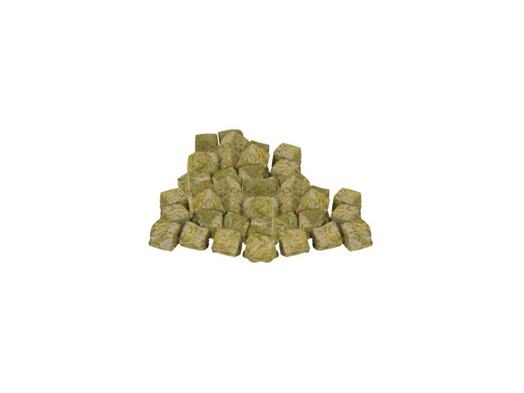 44985 1 grodan growcube kosticky 10x10x10mm 1l
