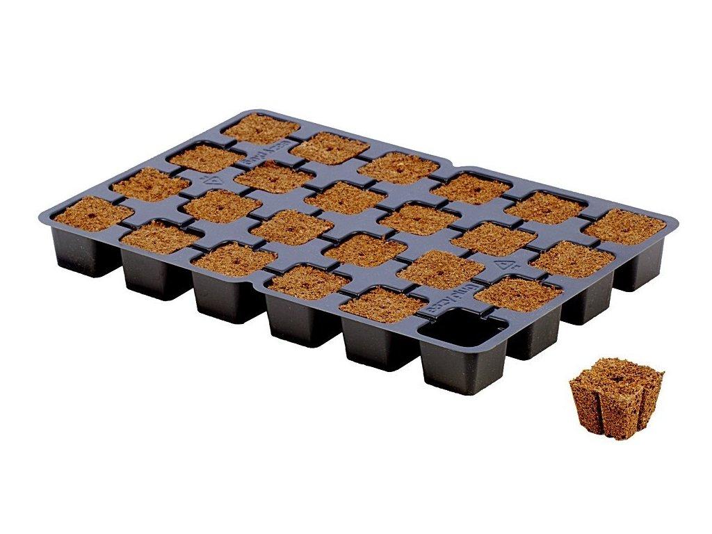 45039 1 hga garden ct24 tray eazy plug