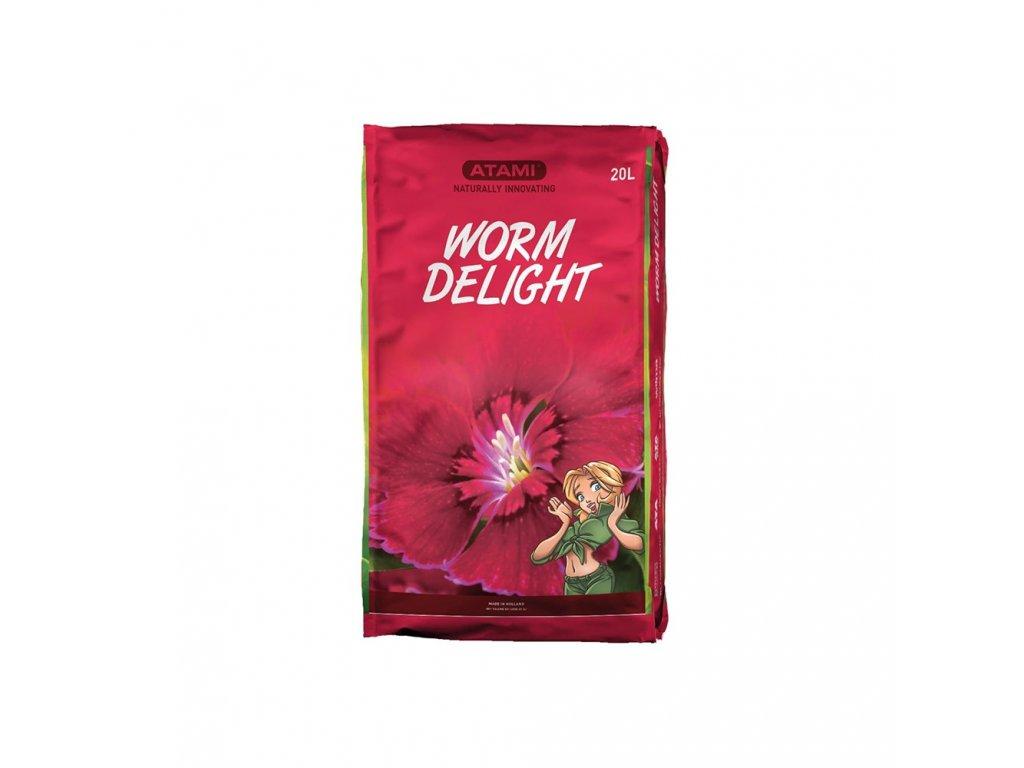 45174 1 atami worm delight 20l