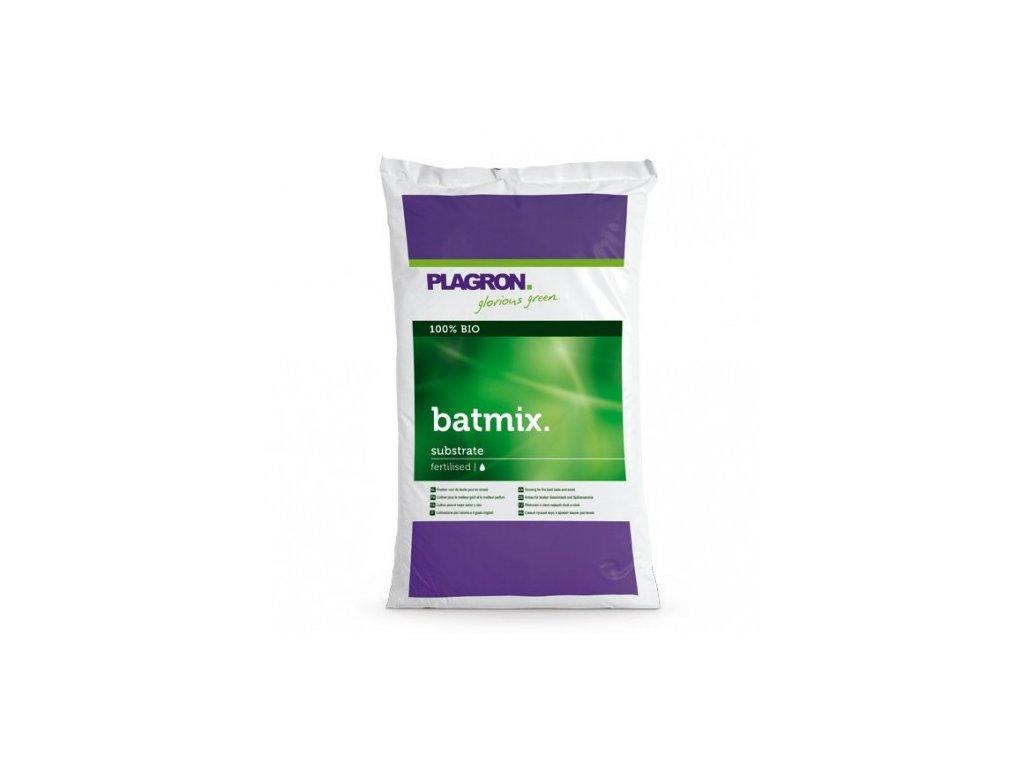 45186 1 plagron batmix 50 l