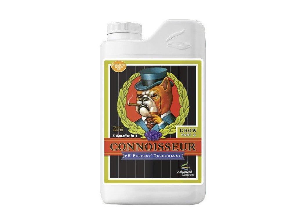 Advanced Nutrients pH Perfect Connoisseur Grow Part A (Objem hnojiva 500 ml)