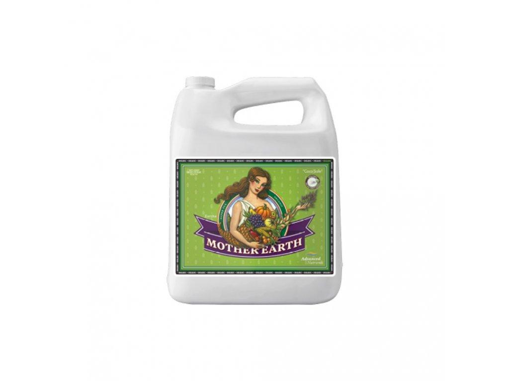Advanced Nutrients Mother Earth Super Tea Organic (Objem hnojiva 4 l)