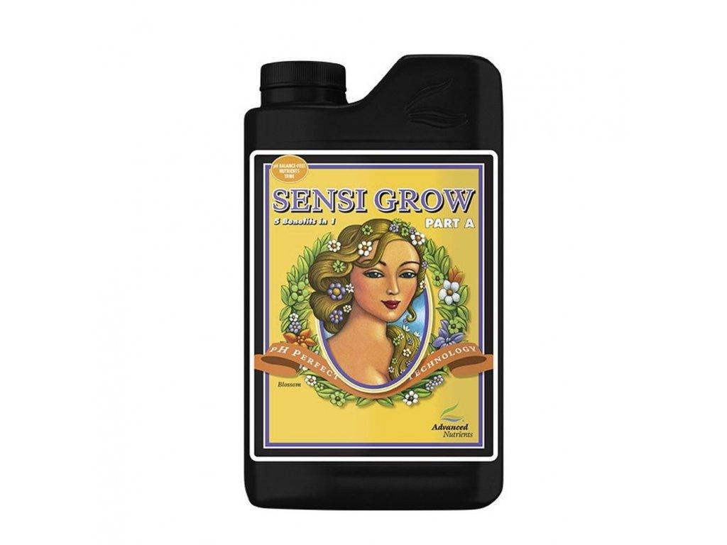 Advanced Nutrients pH Perfect Sensi Grow Part A (Objem hnojiva 500 ml)