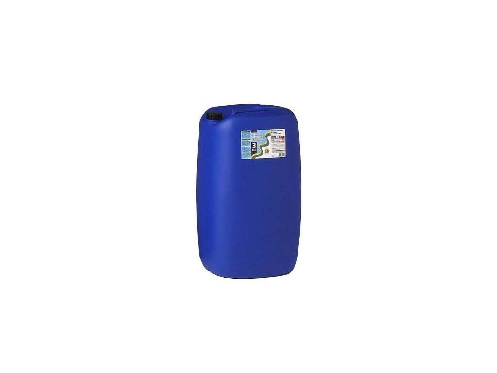 AH Dutch Formula Micro - směs mikroživin (Objem hnojiva 60 l)