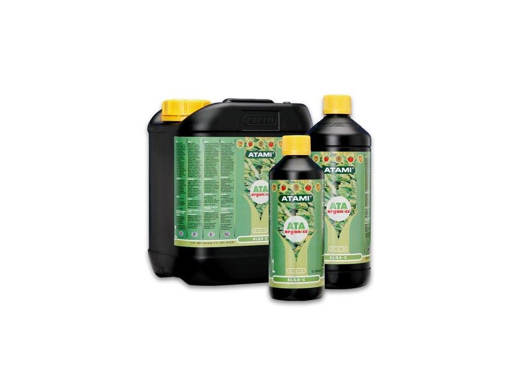 33611 atami ata organics alga c