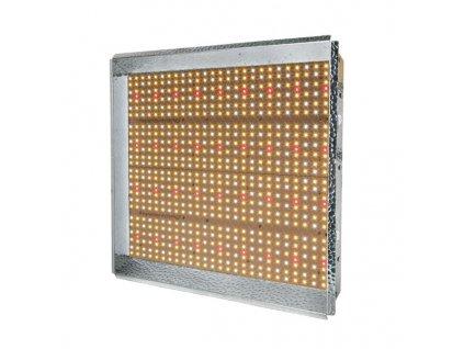 mars hydro TSW2000 quantum board pestebni svitidlo