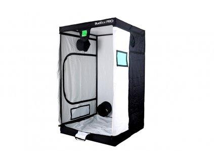 budbox pro grow tent xl white 120x120x200 1