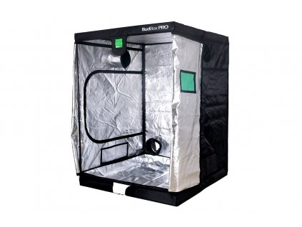 budbox pro grow tent xl plus mylar 150x150x200 1
