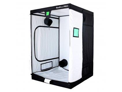 budbox pro grow tent xl plus hl white 150x150x220 1