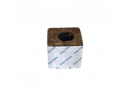 44967 1 agra wool starting block 100x100mm velka dira 38 35 1ks