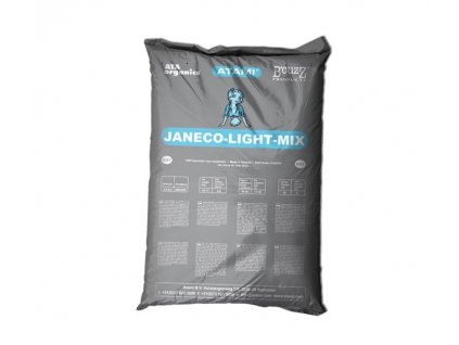 45168 1 atami janeco light mix 50l