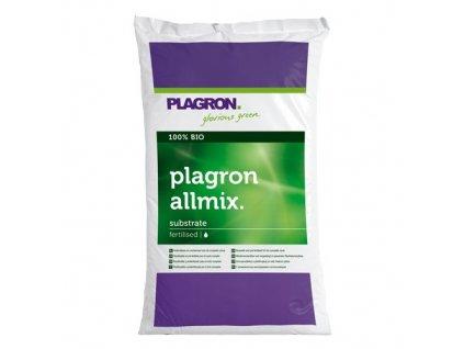 45183 1 plagron allmix 50 l
