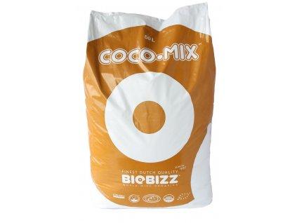 44901 1 biobizz coco mix 50l