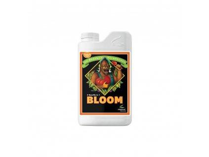Advanced Nutrients pH Perfect Bloom (Objem hnojiva 500 ml)