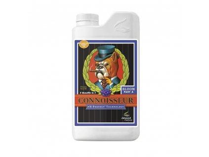 Advanced Nutrients pH Perfect Connoisseur Bloom Part A (Objem hnojiva 500 ml)